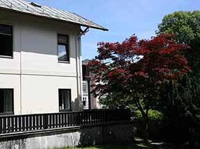 Zebau immobilien bad ischl mietobjekte und pachtobjekte for Immobilien mietwohnung